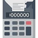 Payroll Tax Service