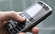 mobile-apps-lrg